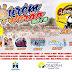 Programação do Verão Ourém 2013 - Festivais da Canção e do Chopp