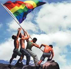 masaje gay bcn nou barris