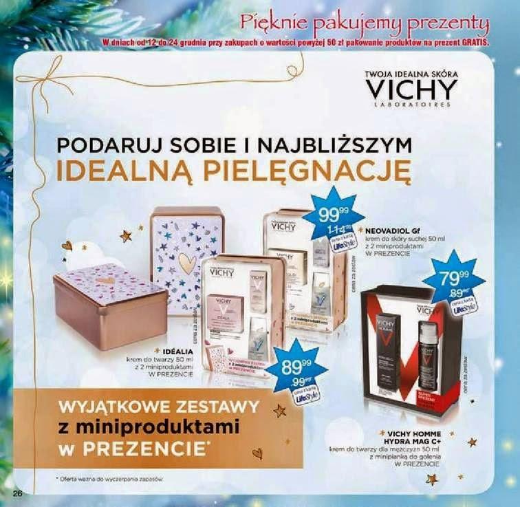 http://superpharm.okazjum.pl/gazetka/gazetka-promocyjna-superpharm-27-11-2014,10286/26/