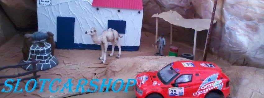 slotcarshop