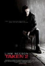 Free Download Taken 2 (2012) Free Download Taken 2 2012 Movie Full HD Go Download Movie 185x270 Movie-index.com