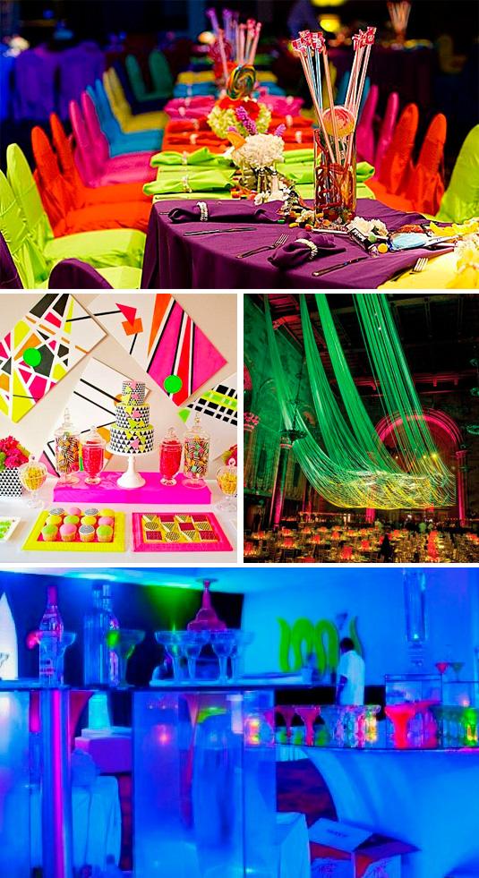 Quince 300x225 Invitaciones Y Tortas Para Fiestas De Quince Aos | Car