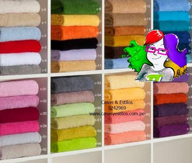 Sabanas lima proveedor de hoteles toallas san jacinto - Sabanas y toallas ...