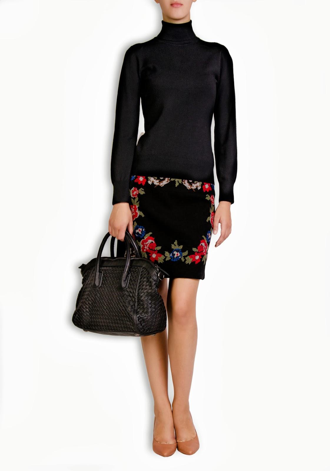 Зарина платья вышивка