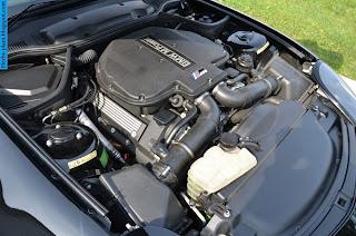 bmw z8 engine - صور محرك بي ام دبليو z8