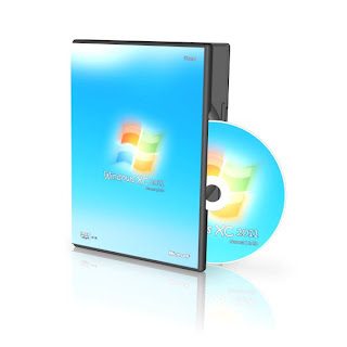 http://1.bp.blogspot.com/-Uz_PU3yeSMU/Uas9BhH5N_I/AAAAAAAACaQ/5H3lX21lUXU/s320/Windows+Xc+gudangnyasoftware.com..jpg