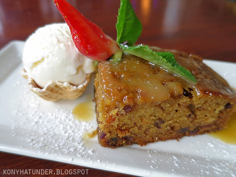 The_Oar_House_Sticky_Toffee_Pudding
