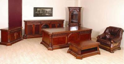 ankara,ofis mobilyaları,ofis masaları,makam masası,makam takımı,ofis masası,patron masası,ahşap masa takımı,