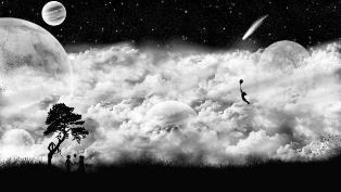 """""""Algunos infinitos son más grandes que otros infinitos"""""""