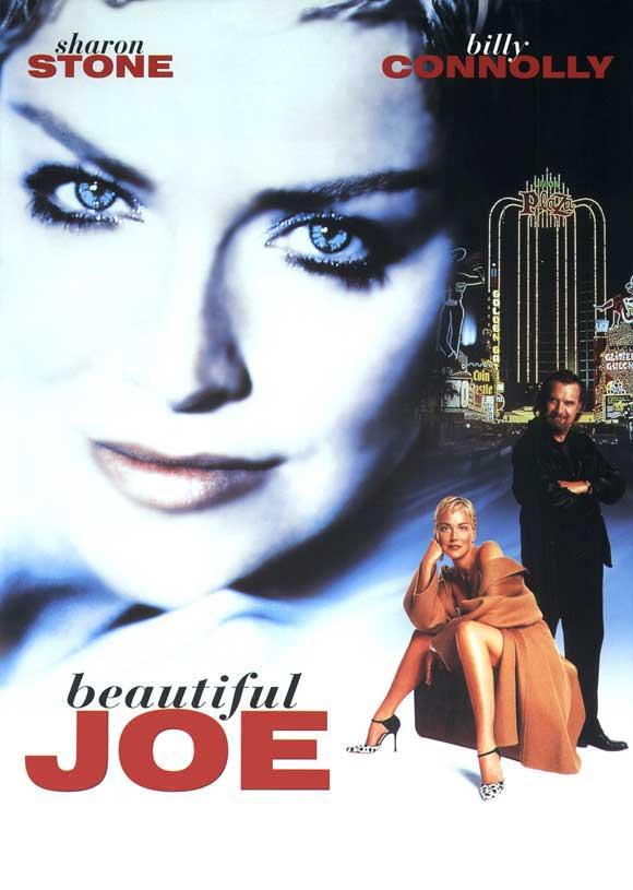 BEAUTIFUL JOE 2000 Hindi Dubbed Dual Audio DVDRip 300mb