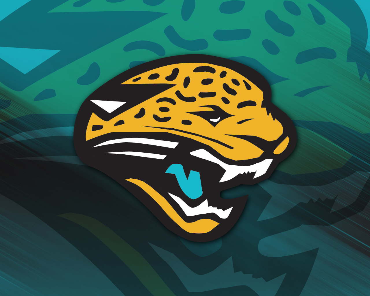 football is everything jacksonville jaguars 2012. Cars Review. Best American Auto & Cars Review