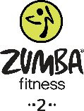 Zumba Fitness 2 Wii review