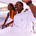 Kenya Moore Turns the Crazy Up to a Million in Anguilla