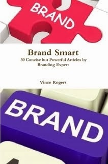 Brand Smart