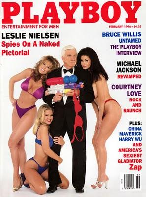 Leslie durant nude photo