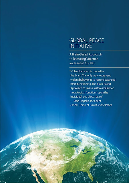 http://www.globalpeaceinitiative.org/brochure/
