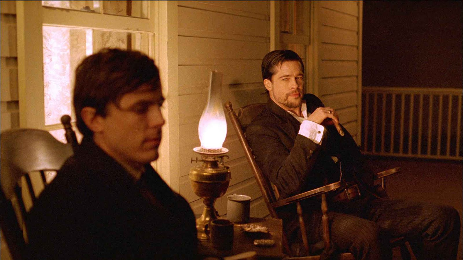 http://1.bp.blogspot.com/-UzjZ9zGsK6w/TrxI-gFgqrI/AAAAAAAAAR0/aASRB3YqLjE/s1600/2007_the_assassination_of_jesse_james_by_the_coward_robert_ford_007.jpg
