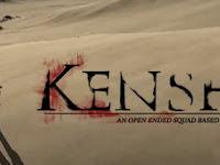 Kenshi 0.62.0 Cracked-3DM