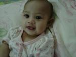 Baby Ayra