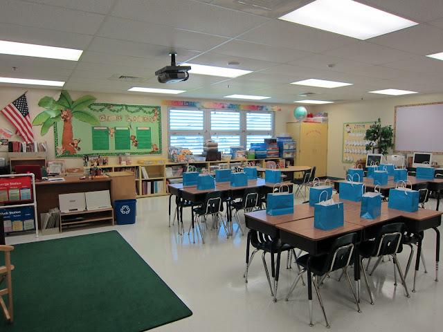 Classroom Design Second Grade ~ Classroom tour sunny days in second grade