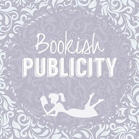 https://www.facebook.com/Bookishpublicity