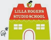 Lilla Rogers Studio