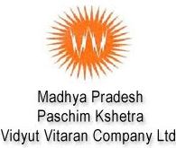 MPPKVVCL Recruitment Junior Engineer 2013
