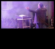http://www.mir12ro.com/2014/09/fotos-3-dia-de-previa-de-tabernaculos.html