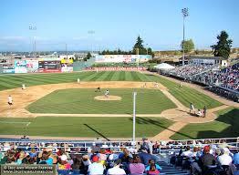 Baseball Fields Visited:137