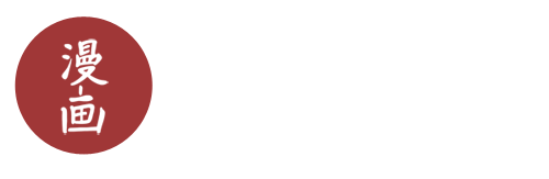 Sutori