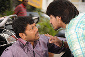 Cinema Chupista Maava Photo Gallery-thumbnail-5