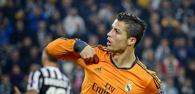 Real-Madrid-Vs-Juventus-Live-Streaming-HD