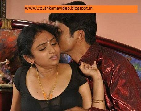 Indian Anal Indian Porn Indian Ass