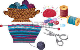 lexique tricotage couture francais italien