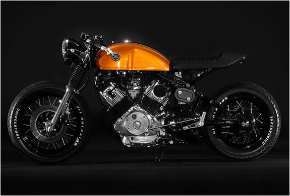 CUSTOM_Motorcycles_YAMAHA_ VIRAGO_ CAFE RACER_http://feeds.feedburner.com/blogspot/TmotJ 3