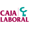 Caja Laboral Vitoria  Spain