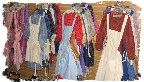 clothing for children-171