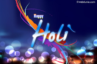 Holi wallpaper8