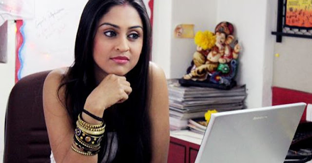 Krystle Dsouza - 'Confessions of Tellywood Beauty'