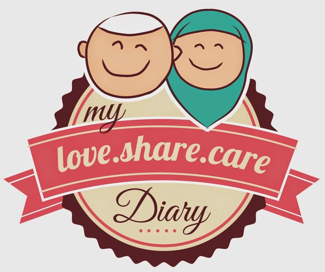 Aini Share & Care