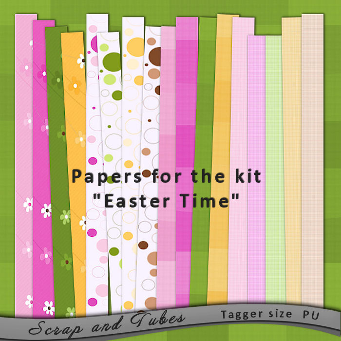 http://1.bp.blogspot.com/-Uzwnn3oMwJI/U0rJWpVA77I/AAAAAAAAXv8/NWeRWvz-E-8/s1600/.Easter+Time_Preview+Papers_Scrap+and+Tubes.jpg