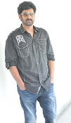 Rebel Star Prabhas latest photos-thumbnail-11