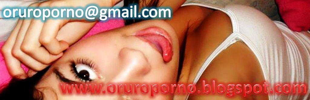 Oruro Porno