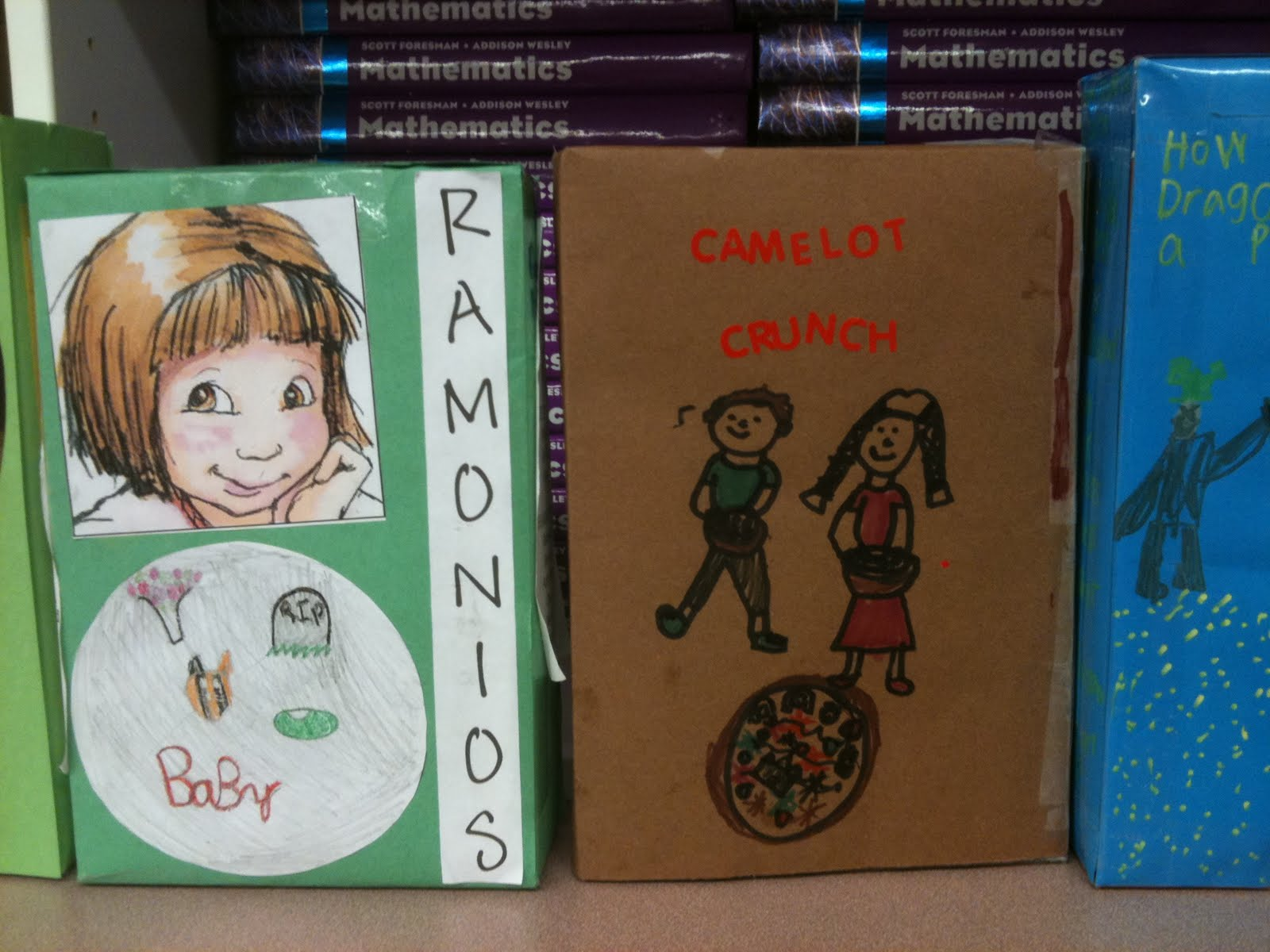 cereal box book report commercial Ivoiregion cereal box book report commercial best photo gallery 5th and  fabulous cereal box book reports 2014.