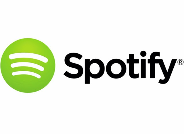 """Ya puedes escuchar """"10 años después"""" en Spotify"""