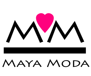 Maya Moda
