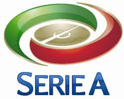 Jadwal Pertandingan Seri A Liga Italia Desember 2012