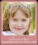 Card Drive for Addison: Closed. Please continue praying for this family as she continues her battle