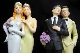 pernikahan+sesama+jenis