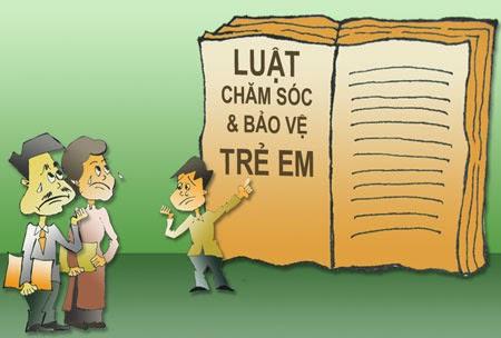 Thẩn thơ thời sự - Page 2 Huongtamchinhtruc